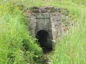 éviter les tunnels